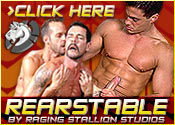 Bonus Feed Raging Stallion Rear Stable