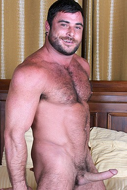 from Davis downloadable gay bareback movies