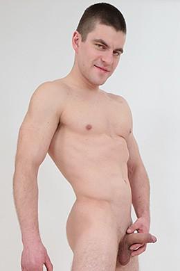 Best gay sex tgp